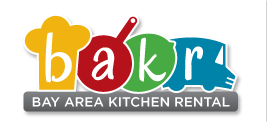 Bay Area Kitchen Rental