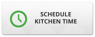 Scheduling Button
