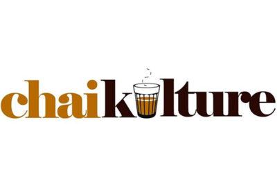 Chai-Kulture-Cropped-Logo