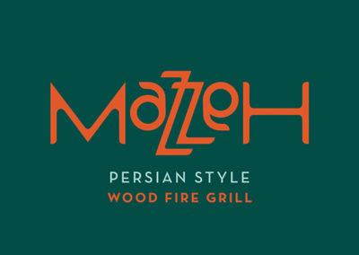 Mazzeh-Logo-Primary
