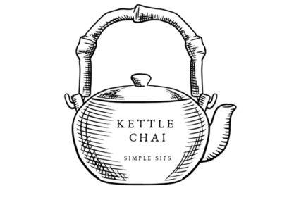 Transparent-Kettle-Chai