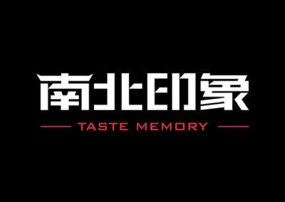 taste-memory