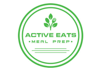logo-active-eats