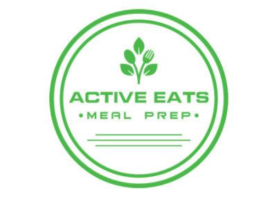 logo-active-eats