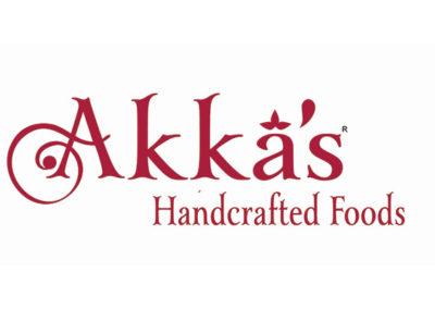 logo-akkas