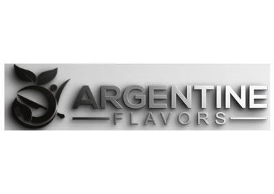 logo-argentine-flavors