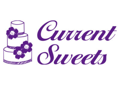logo-current-sweets