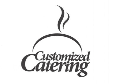 logo-customized-catering