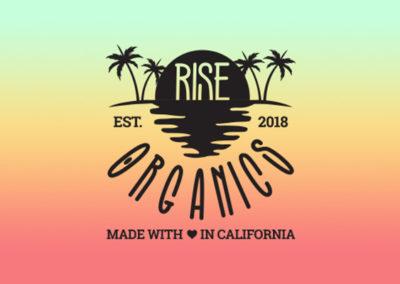 logo-rise-organics