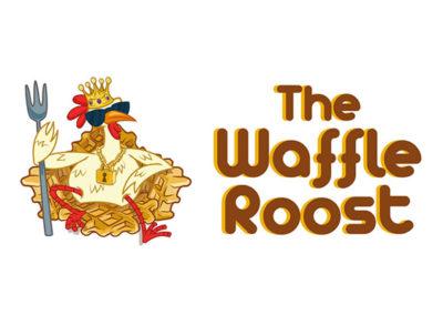 logo-waffleroost